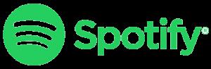 music-service_spotify