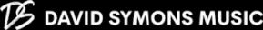 David Symons Music